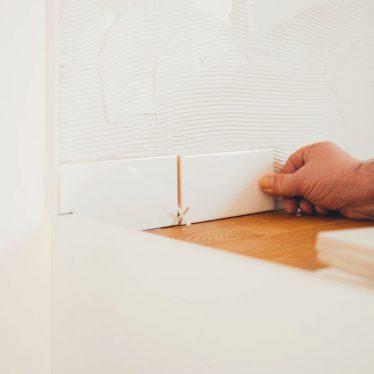 Studio Arte Rijeka - Sve za Vaš interijer